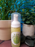 Foaming Hand Sanitizer - Everyday Essential Oil