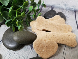 Grain Free  Dog Treat