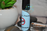 Aches & Pain Roller - Everyday Essential Oil