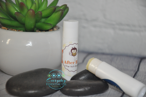 After Bite Stick - Everyday Essential Oil