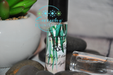 Arthritis Relief Roller - Everyday Essential Oil