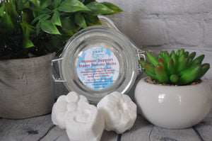 Immune Support Shower Steam Melts - Everyday Essential Oil