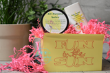 Fun in the Sun Gift Set