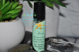 Varicose and Spider Vein Reducer Rollerbottle - Everyday Essential Oil