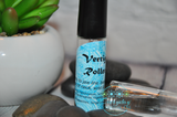 Vertigo Roller - Everyday Essential Oil