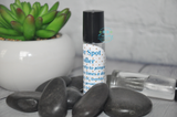 Acne Spot Treatment Roller - Everyday Essential Oil