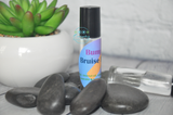Bumps and Bruise Roller - Everyday Essential Oil