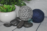Dryer Balls - Everyday Essential Oil