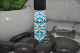 Scar Away Roller - Everyday Essential Oil
