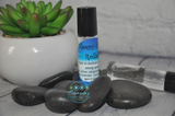 Sleep Child Roller - Everyday Essential Oil