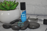 Upset Stomach Roller - Everyday Essential Oil