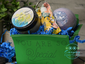 You are so Special Gift Set