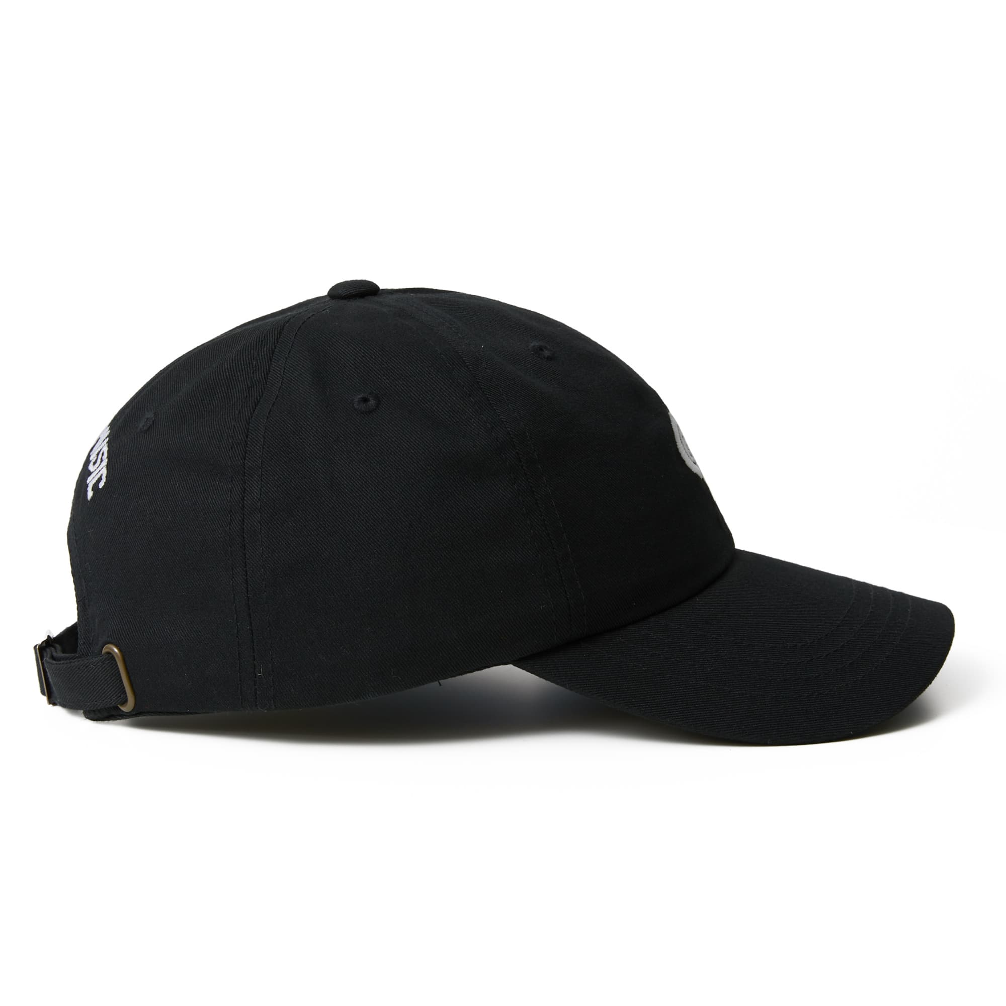 'Slugz Music' Dad Hat