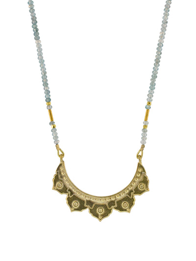 Ashbury Necklace