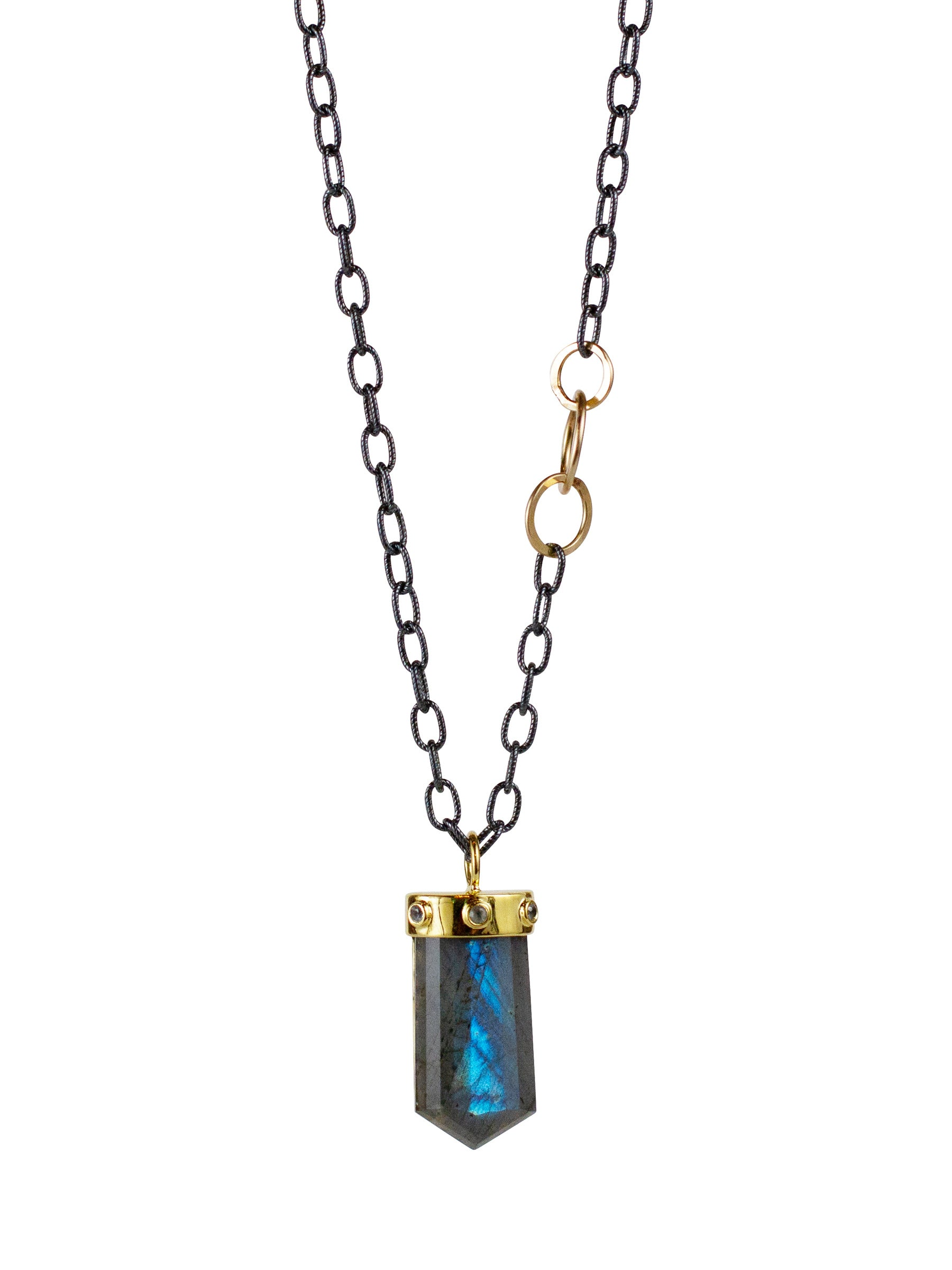 Royale Necklace