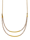 Trove Necklace