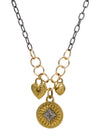 Akasha Necklace - Surya