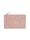 Rectangle Card Purse