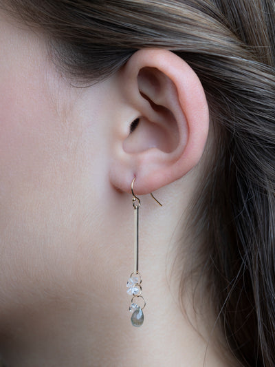Kearny Earrings