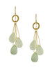 Alix Earrings