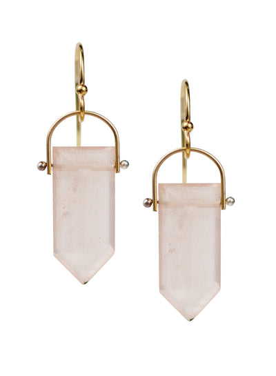 Alpine Earrings