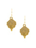 India Earrings-Large