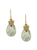 Lombard Earrings