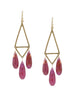 Nolana Earrings