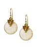 Portola Earrings