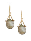 Birch Earrings