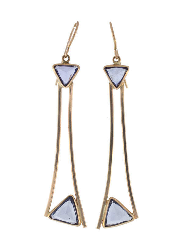 Prosper Earrings