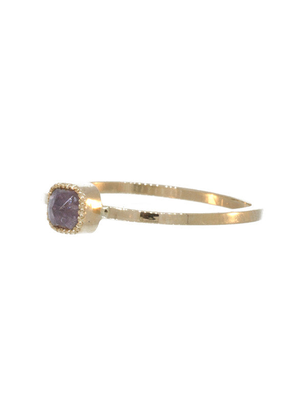 Colette Ring