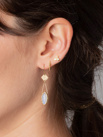 Brighton Earrings