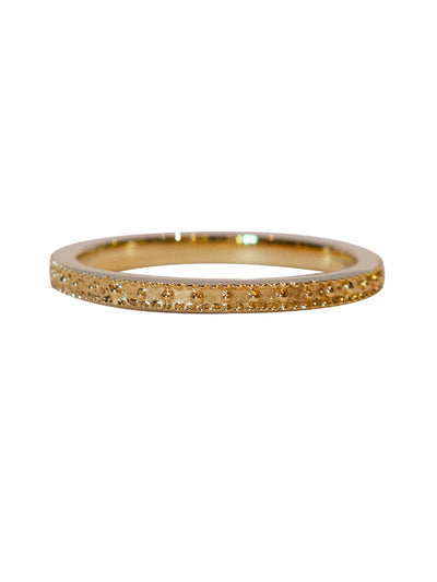 Cochin Stacking Ring