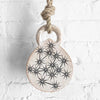 Locket Ornament - small