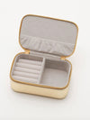 Mini Jewellery Box - Rainbow