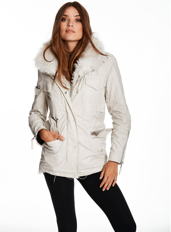 LUXE KATE LUXE KATE - SAM. New York Sam nyc jacket