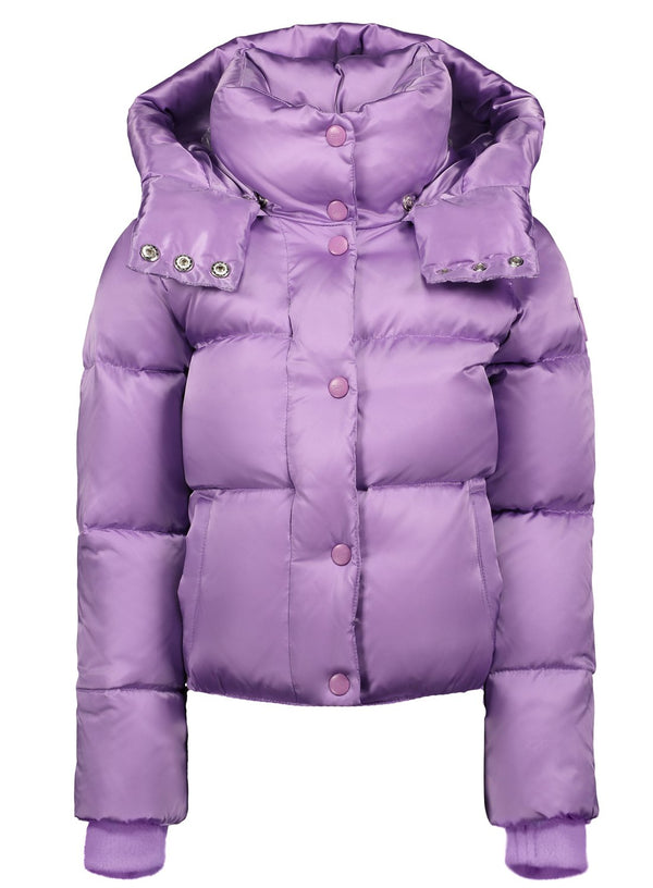 GIRLS SATIN SYDNEY GIRLS SATIN SYDNEY - SAM. New York Sam nyc jacket
