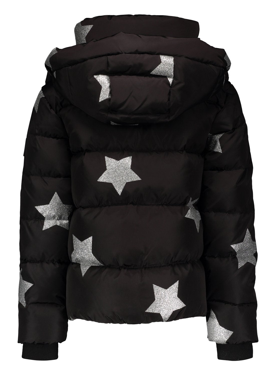 GIRLS STAR ANNABELLE GIRLS STAR ANNABELLE - SAM. New York Sam nyc jacket