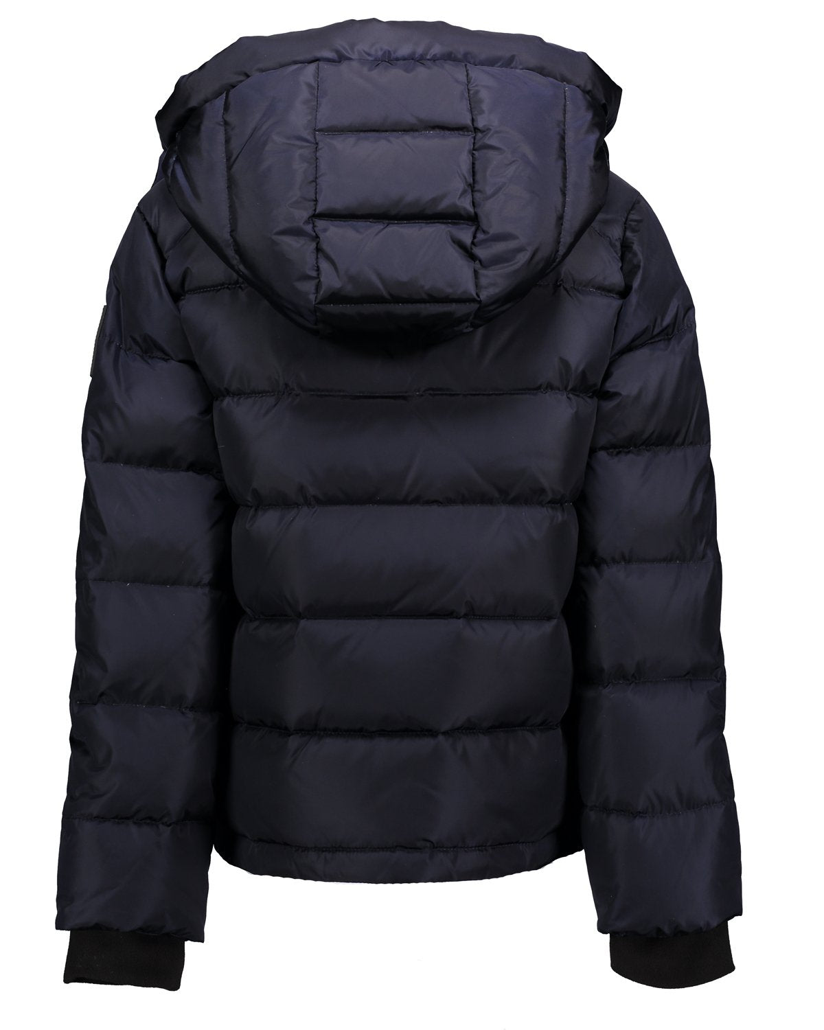 TODDLER BOYS JACKSON TODDLER BOYS JACKSON - SAM. New York Sam nyc jacket