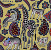 small African  art for sale