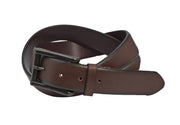 English Laundry Non Reversible Flex Belt