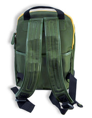 English Laundry Sport Backpack