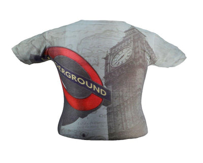 English Laundry Underground T-Shirt