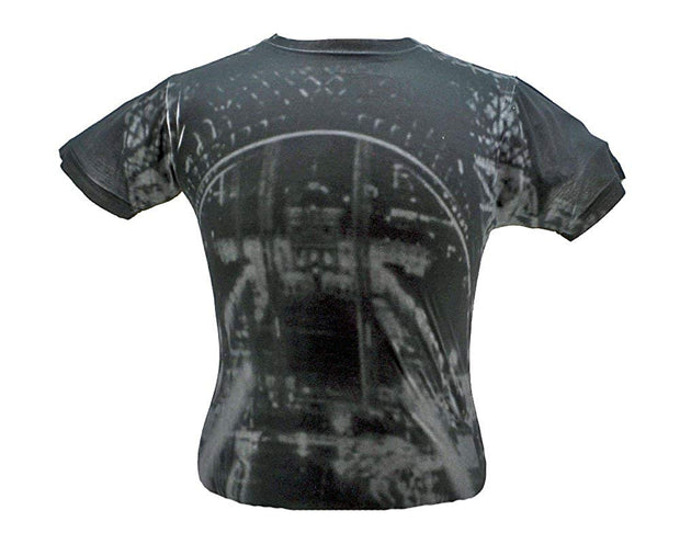 English Laundry Starry Night T-Shirt