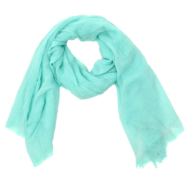 Avery Solid Scarf