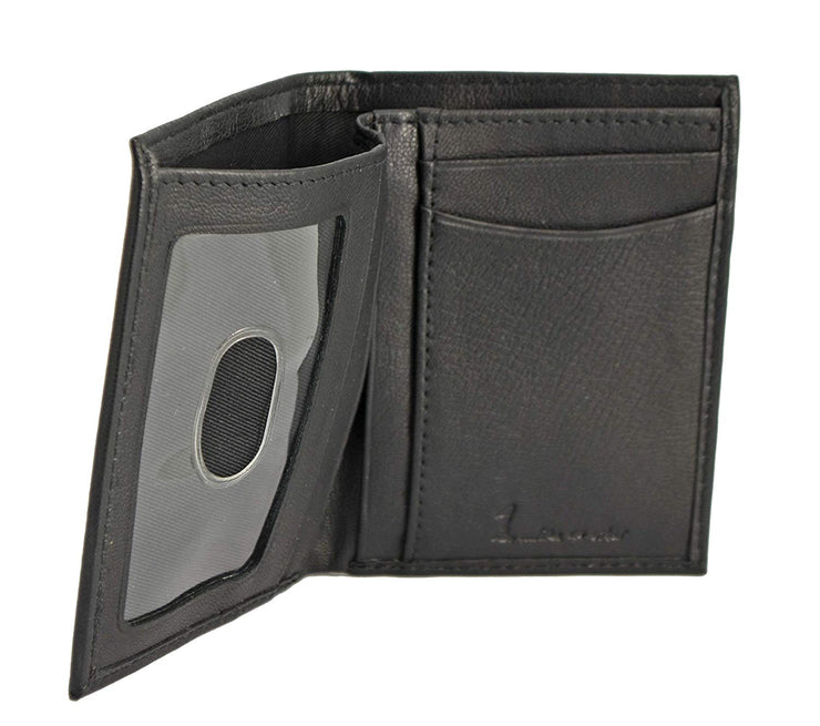 1 Like no other Carry All Wallet