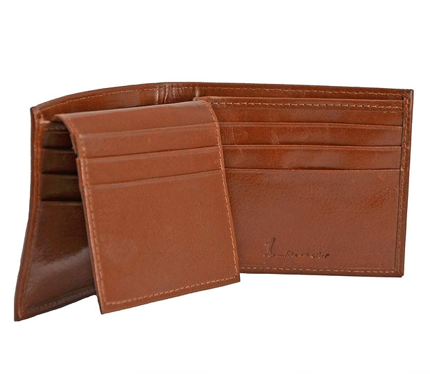1 Like no other Pass Case Wallet
