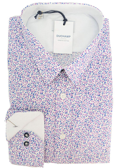 Duchamp Sport Shirt
