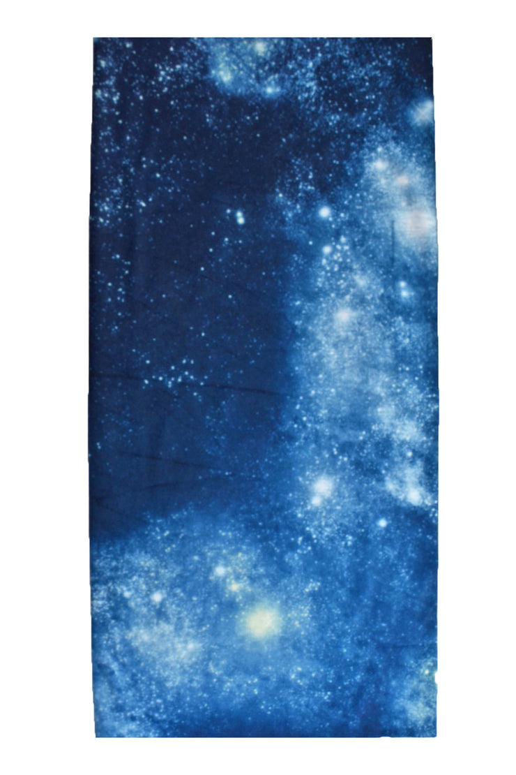 XMI Galaxy Face Gaiter